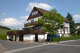 Hundepension dieburg
